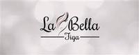 La Bella Figa