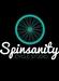 Spinsanity