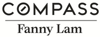 Compass Real Estate - Fanny Lam