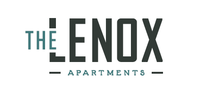 The Lenox Apartments