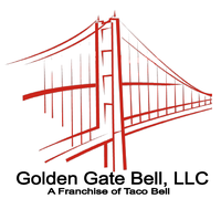 Golden Gate Bell dba Taco Bell