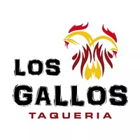 Los Gallos Taqueria