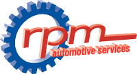 RPM Automotive Services