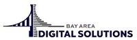 Bay Area Digital Solutions