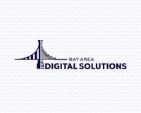 Bay Area Digital Solutions