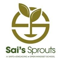 Sai's Sprouts Preschool