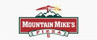 Mountain Mike's Pizza - University Square