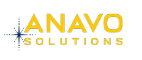 Anavo Solutions