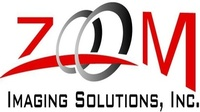 Zoom Imaging Solutions