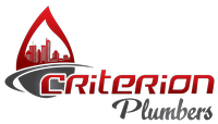 Criterion Plumbers, Inc.