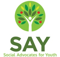 Social Advocates for Youth (SAY)