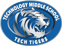Technology Middle School PTSA