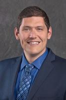 Edward Jones - Anthony Feeney, Financial Advisor