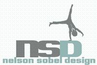 Nelson Sobel Design