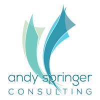 Andy Springer Consulting