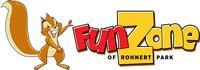 Fun Zone of Rohnert Park