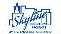 Skyline Print & Promotional Products
