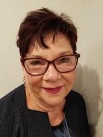 Mary Kay Cosmetics - Marie Felis