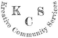 Kreative Community Services
