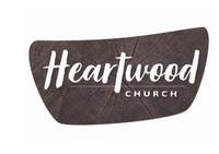 Heartwood Church