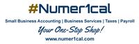 Numer1cal