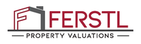 Ferstl Property Valuations Inc.