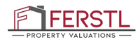 Ferstl Property Valuations