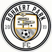 Rohnert Park FC