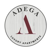 Adega Apartments
