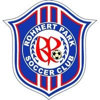 Rohnert Park Soccer Club