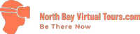 North Bay Virtual Tours