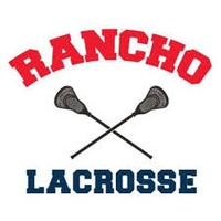 Rancho Cotati Lacrosse Club