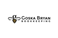 Goska Bryan Bookkeeping Services
