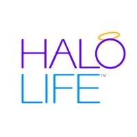 Halo Life LLC