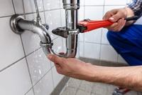 Alvis Plumbing