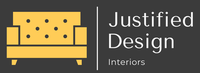 Justified Design Interiors