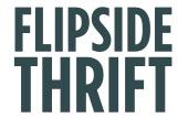 Flip Side Thrift