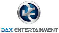 Dax Entertainment