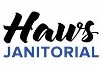 Haws Janitorial LLC
