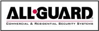 All-Guard Alarm Systems, Inc.