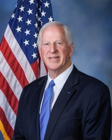 Rep. Mike Thompson