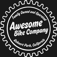 Awesome Bike Company