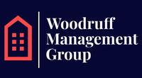 Woodruff Management Group DRE#01723590