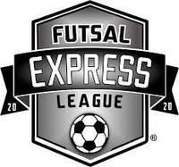 Futsal Express League