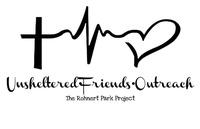 Unsheltered Friends Outreach