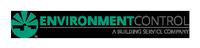 Environment Control North Bay Inc.