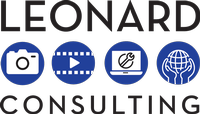 Leonard Consulting