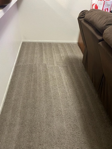 Gallery Image Keen%20clean%20couch.jpg
