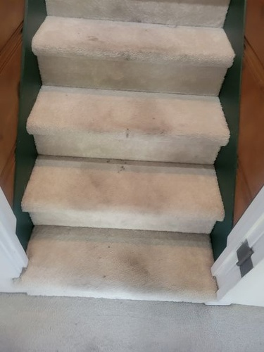 Gallery Image Keen%20stairs%20compare.jpg