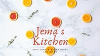 Jema's Kitchen